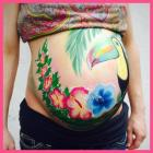 images/phocagallery/Bellypainting/bellypainting1.jpg